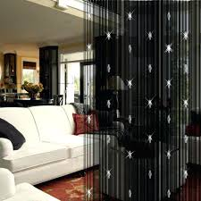 to hang room divider curtain rooms decor and ideas wall dividers curtains ds bangs kitchen tie curtain wall dividers
