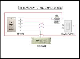 low voltage dimmer wiring diagram low image wiring houselogix low voltage dimmer white on low voltage dimmer wiring diagram