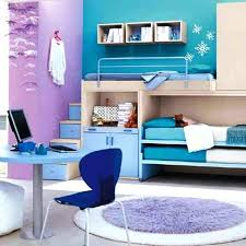 ikea teenage bedroom furniture. Ikea Bedroom Design Teen Furniture Photo 6 Small Ideas . Teenage