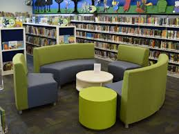 furniture for libraries. paramus public library furniture for libraries r