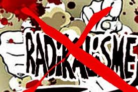 Image result for membentengi radikalisme