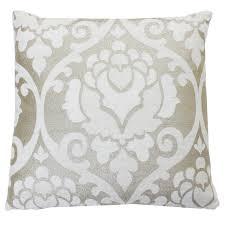 chenille throw pillows. Unique Pillows And Chenille Throw Pillows E