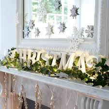 Small Picture Decorating For Christmas Theme Ideas