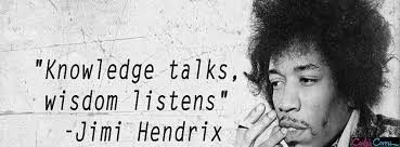 Jimi Hendrix Quotes Drugs. QuotesGram via Relatably.com