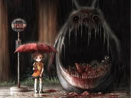 lolly4me2 images totoro wallpaper hd wallpaper and background photos