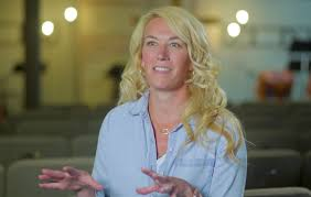 Video Story: Melissa Wall – DeerGrove Covenant Church – Immerse Bible