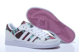 adidas shoes women. adidas shoes 2016 low-cut green split leather white women # 006,adidas underwear,low price guarantee c