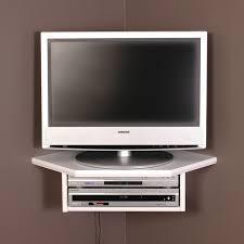 living room excellent corner tv wall mount with shelf 26 shelves modern ideas mounts w living room excellent corner tv wall mount with shelf