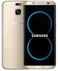 samsung galaxy s8 phone. samsung galaxy s8 phone