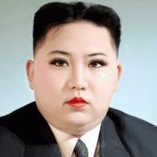 Белый дом: Северная Корея провела запуск баллистической ракеты - Цензор.НЕТ 4473