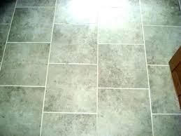Floor Tile Layout Patterns Best Floor Tile Layout Myfauxblog