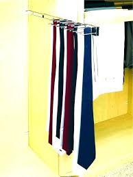pant rack closet wall mounted trouser rack wall mounted tie rack wooden wall mounted tie rack pant rack closet