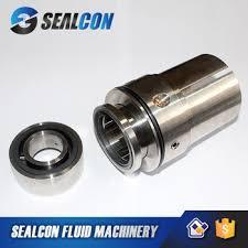 Supreme Quality John Crane Safematic Seals Jcs1 Mechanical Seal Buy John Crane Safematic Safematic Mechanical Seal John Crane Safematic Seals Jcs1