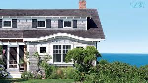 coastal living shower curtains new 100 fy cottage rooms coastal living