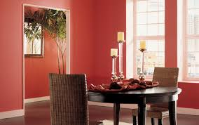 dining room painting ideasdining room paint ideas 2 colors  Gallery dining