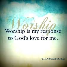 Worship Quotes Awesome Worship Quotes Brilliant 48 Inspiring Quotes About Worship