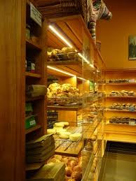 inspired led lighting. This Family-owned Bakery Is Made Warm And Inviting By Inspired LED Lights! Led Lighting T