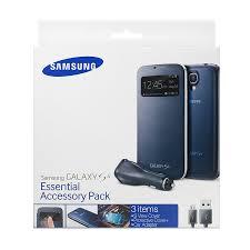 SAMSUNG i9500 Galaxy S4, ET-VI950BBE ...