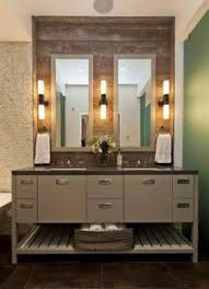 bathroom lighting sconces. Simple Bathroom Bathroom Lighting Sconces Be Ready To Linger In The  B3 Intended Sconces O