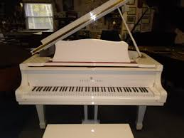 1963 kimball baby grand piano bench for sale on baby grand piano wall art with white young chang baby grand piano a thru z s complete piano