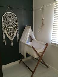 Big Dream Catcher For Sale My Picture Heaven Spiritual Pinterest Heavens Pictures and 19