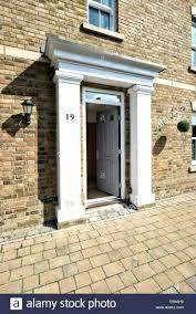 Charming 1950s Front Doors Uk Images - Plan 3D house - goles.us ...