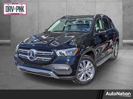 1625 n valley mills dr, waco, tx 76710. New 2021 Mercedes Benz Gle 350 For Sale In Waco Tx Ma374679