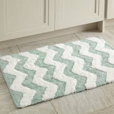 appealing peach bath rugs design ideas direct divide stripe oval pumpkin and green bath rug