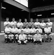 Official facebook page of derby county football club. Derby County Football Team Squad 20th August 1965 News Photo Getty Images