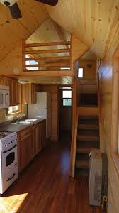 Small Picture Think about safety when you build tiny houses TreeHugger
