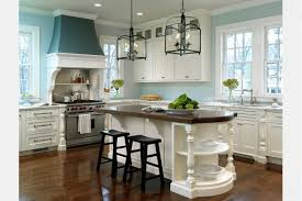 Ocean Themed Kitchen Decor Kitchen Decor Small Kitchen Decor Ideas And Get Inspired To