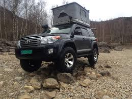 Arctic Trucks 200 AT35 Package | IH8MUD Forum
