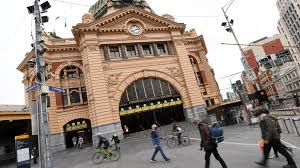 Melbourne will enter its third lockdown , victoria 's premier announced on friday after a cluster of the snap lockdown, which covers the whole state, will last for five days, shutting the doors on. Covid In Australia Melbourne To Exit 112 Day Lockdown Bbc News