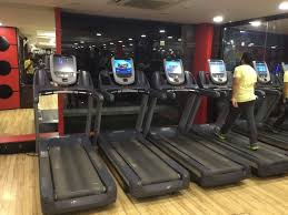 ozone fitness n spa rajouri garden ozone club gyms in delhi justdial