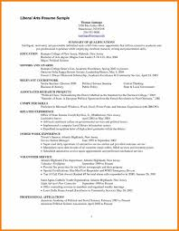 Sample Resume With Masters Degree Listed Inspirationa Example How To