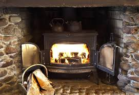 pellet stove fireplace pellet stove differences pellet stove fireplace insert harman
