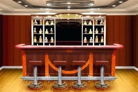 Custom home bar furniture Wood Custom Bars Homes Custom Home Bars Designs Custom Home Bars Ideas Home Bar Design Barack Obama Custom Bars Homes Ficherotecniaclub Custom Bars Homes Custom Home Bars Pertaining To Attractive Home