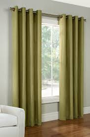 full size of curtain green curtains olive green sheer curtains hunter green blackout curtains
