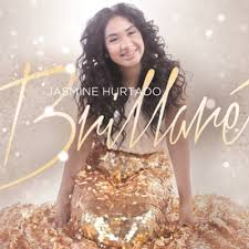 Brillaré [Music Download]: Jasmine Hurtado - Christianbook.com