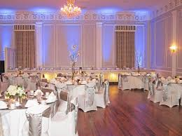 meeting house grand ballroom venue plymouth, mi weddingwire Wedding Venues Plymouth 800x800 1357395298804 weddingvenuesinmichgianmeetinghousegrandballroom; 800x800 1357394568046 miweddinggrandballroom wedding venues plymouth