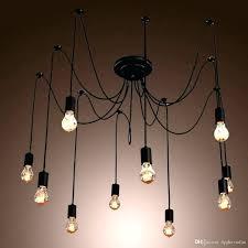 edison bulb lighting fixtures. Edison Bulb Fixtures Lighting S Bathroom Light Cool E