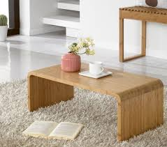 Small Picture 25 best Japanese furniture ideas on Pinterest Japanese table