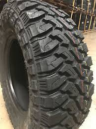 mud tires. Simple Mud Image Is Loading 4NEW26575R16CentennialDirtCommanderMT For Mud Tires E