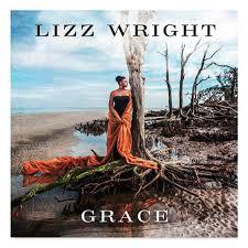 CD Review - <b>Lizz Wright</b>: <b>Grace</b> (Concord) - JazzTimes