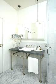 bathroom pendant pendant lighting for bathroom vanity bathroom pendant lighting images locksmith bathroom pendant lights fixtures