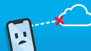 Icloud Backup Failed On Iphone Heres Why The Fix