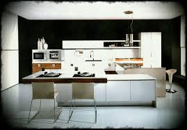 modern white kitchens ikea. Full Size Of Kitchen Modern White Kitchens Ikea Beverage Serving Inspiring Design Cabinets Photos Beautiful