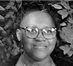 Johnnie RAMEY Obituary (2014) - Dayton, OH - Dayton Daily News