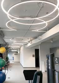 alw architectural lighting works moonring lp1 mr1
