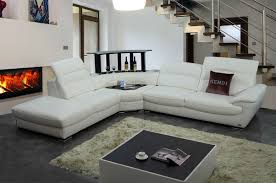 Living Room Furniture Dimensions The Top 5 Hints On Arranging Modern Furniture At Home La